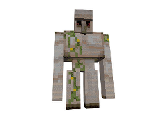 iron-golem-minecraft-kit168.com