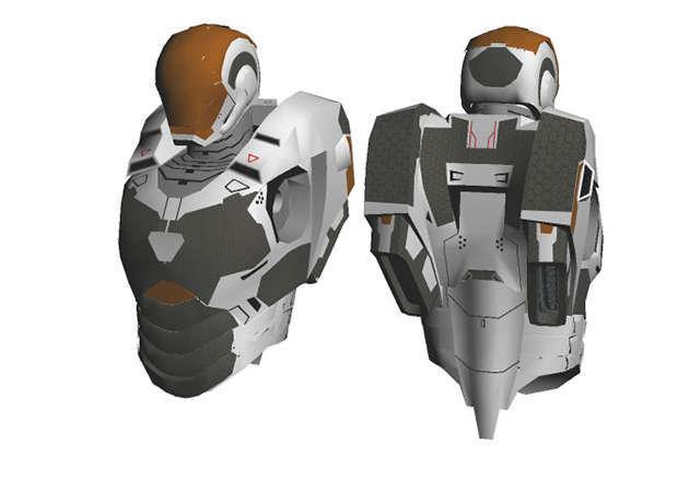 iron-man-mk39-gemini-1-kit168.com