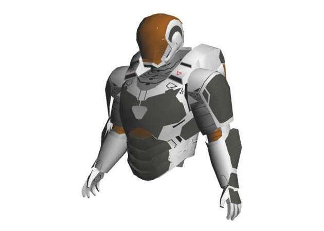 iron-man-mk39-gemini-2-kit168.com
