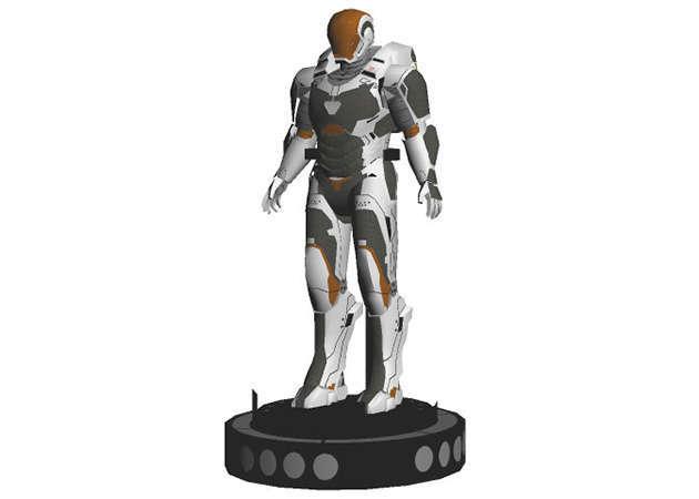 iron-man-mk39-gemini-kit168.com