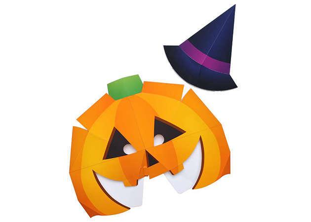 mat-na-bi-ma-halloween-1-kit168.com