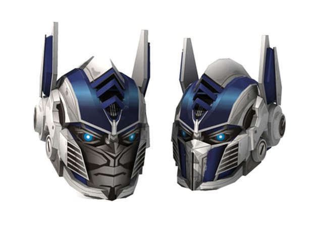 mat-na-optimus-prime-transformers-kit168.com