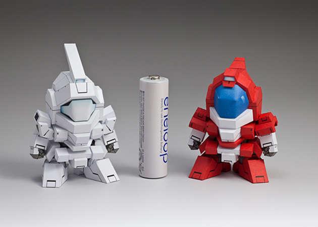 sd-5cm-gundam-ver-3-1-kit168.com