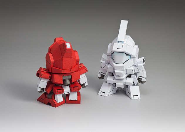 sd-5cm-gundam-ver-3-7-kit168.com