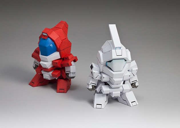 sd-5cm-gundam-ver-3-8-kit168.com