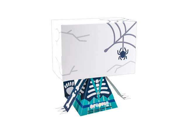 skeleton-cute-halloween-2-kit168.com