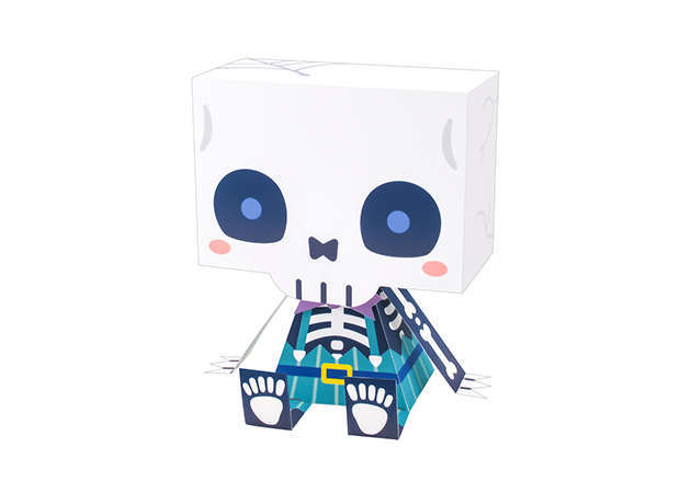 skeleton-cute-halloween-kit168.com
