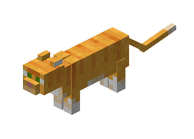tabby-cat-minecraft-kit168.com