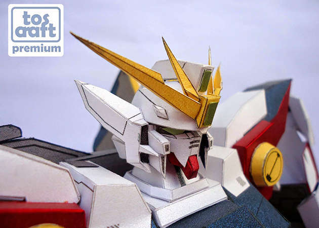 wing-zero-gundam-2-kit168.com