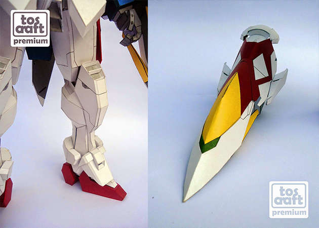 wing-zero-gundam-6-kit168.com