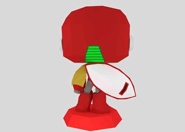 chibi-proto-man-megaman-1-kit168.com