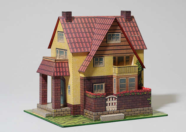detached-house-oehmigke-riemschneider-after-1920-kit168.com