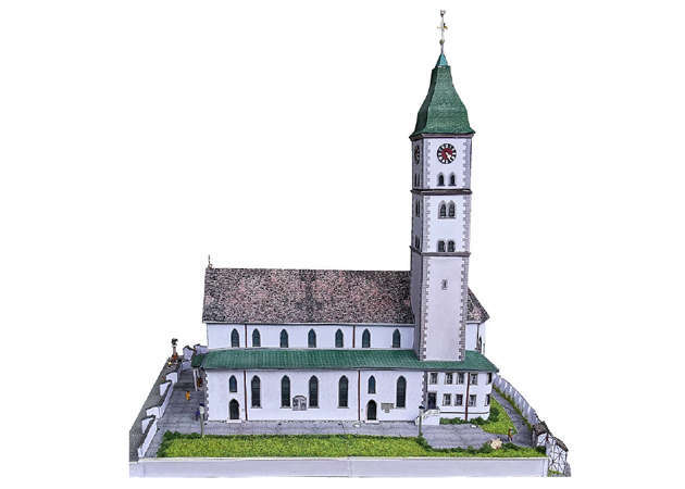die-martinskirche-in-wangen-duc-1-kit168.com