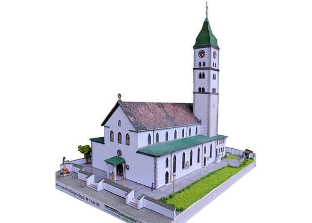 die-martinskirche-in-wangen-duc-kit168.com