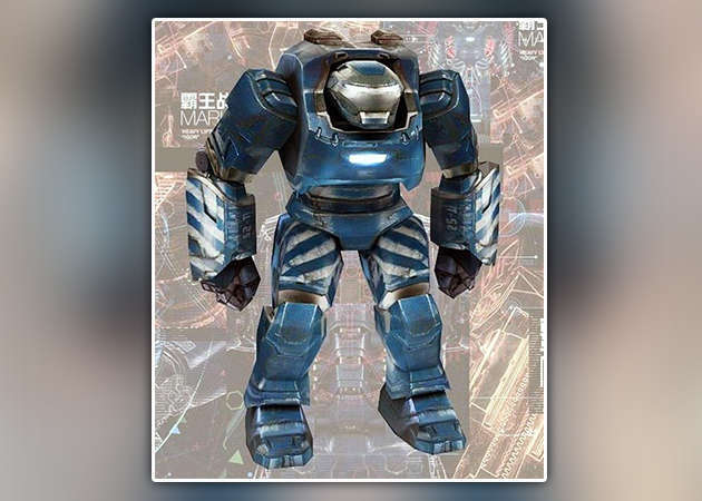 iron-man-mark-38-igor-armor-kit168.com