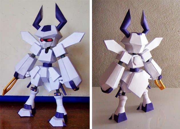 rokusho-robot-medabots-kit168.com