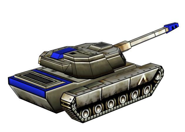 usa-crusader-tank-command-conquer-generals-1