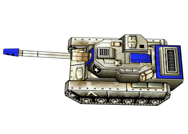usa-crusader-tank-command-conquer-generals-2