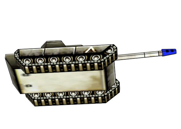 usa-crusader-tank-command-conquer-generals-3