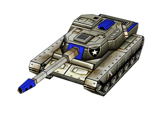 usa-crusader-tank-command-conquer-generals