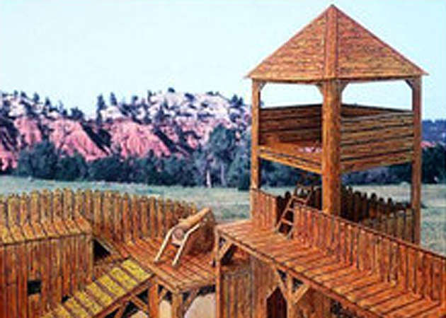 western-fort-forte-apache-1-kit168.com
