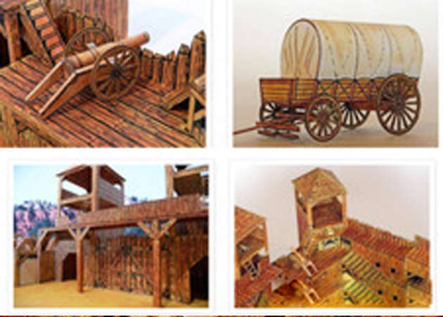 western-fort-forte-apache-2-kit168.com