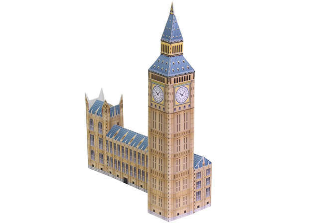 big-ben-mini-anh-1-kit168.com