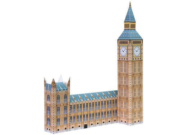 big-ben-mini-anh-kit168.com