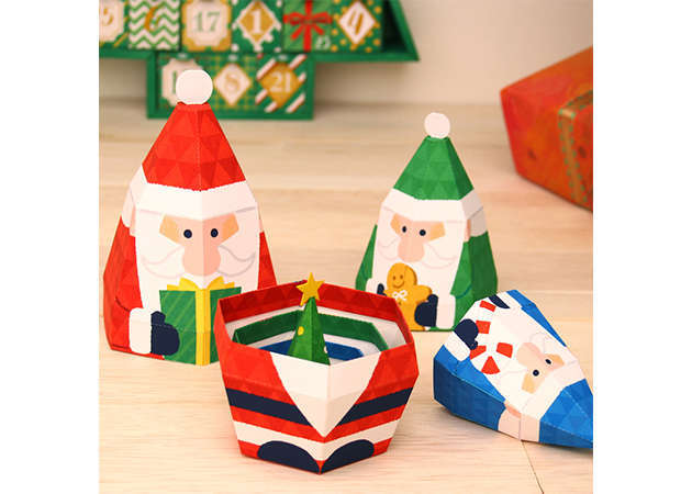bup-be-matryoshka-noel-1-kit168.com
