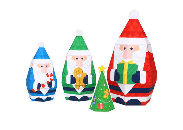 bup-be-matryoshka-noel-kit168.com