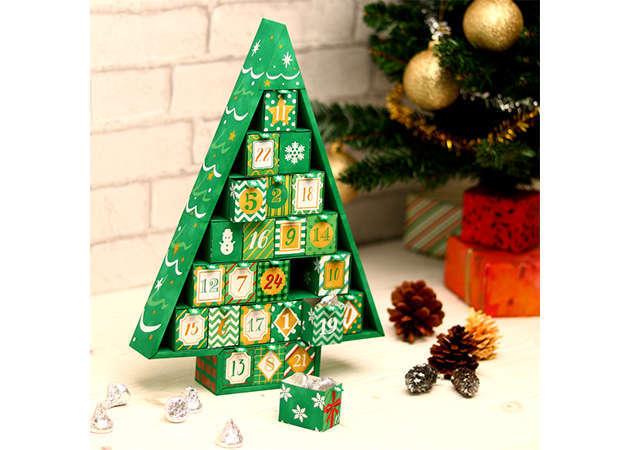 calendar-christmas-tree-1-kit168.com