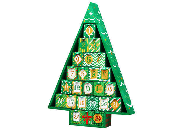 calendar-christmas-tree-kit168.com