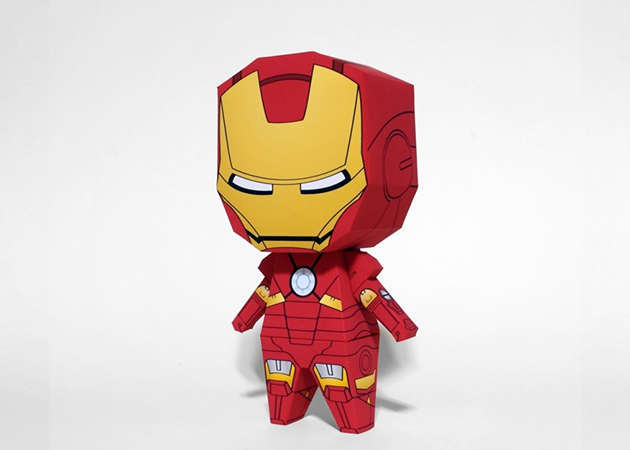 chibi-iron-man-1-kit168.com