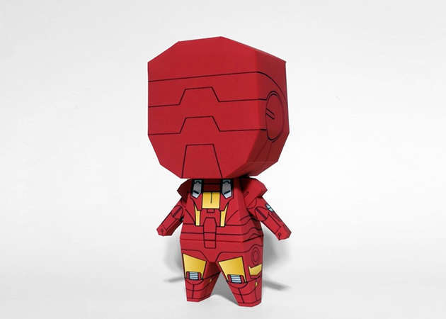 chibi-iron-man-2-kit168.com