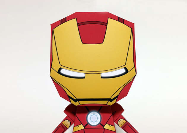 chibi-iron-man-3-kit168.com