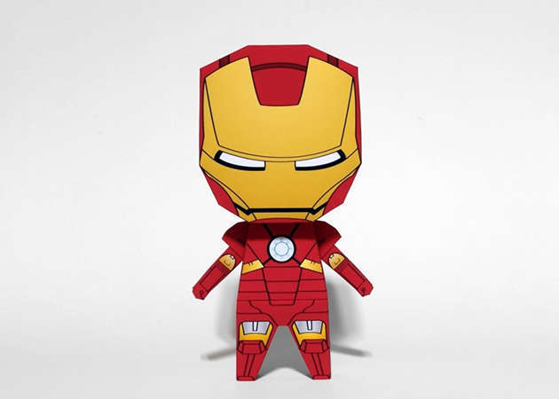 chibi-iron-man-kit168.com