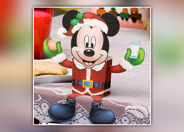 chuot-mickey-noel-kit168.com