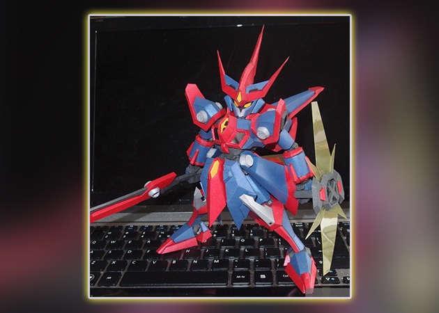 lbx-epsilon-gundam-1-kit168.com