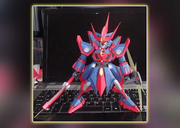 lbx-epsilon-gundam-2-kit168.com