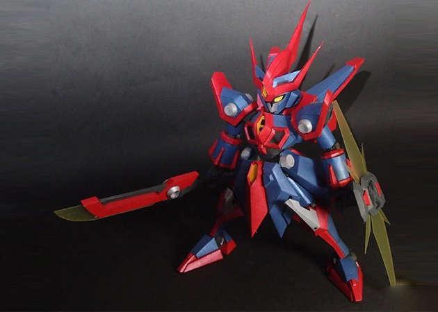 lbx-epsilon-gundam-kit168.com