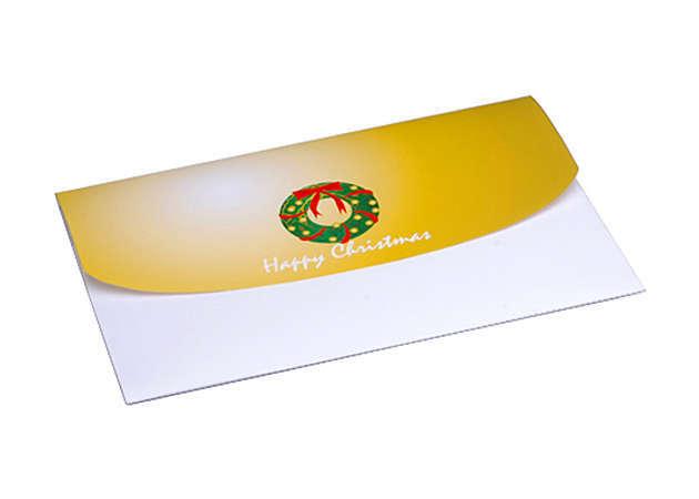 thiep-phong-ngu-noel-1-kit168.com