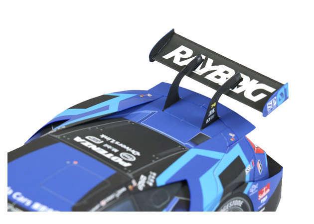 2016-raybrig-nsx-concept-gt-4-kit168.com