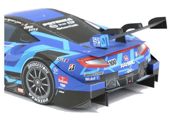 2016-raybrig-nsx-concept-gt-5-kit168.com