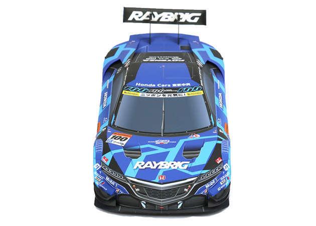 2016-raybrig-nsx-concept-gt-7-kit168.com