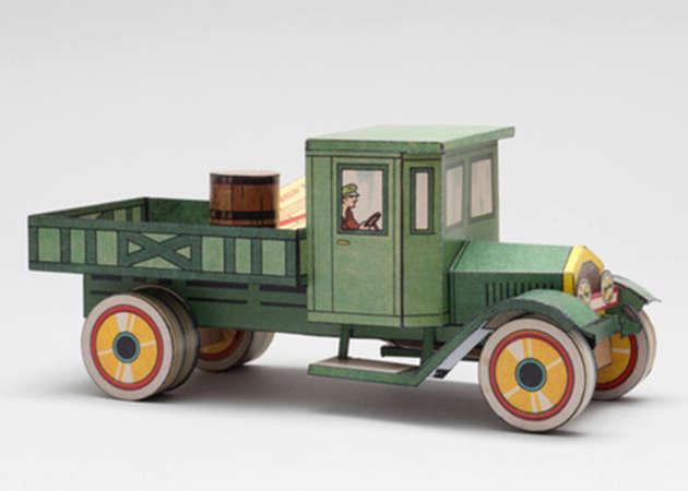 Oehmigke-Riemschneider-1925-kit168.com