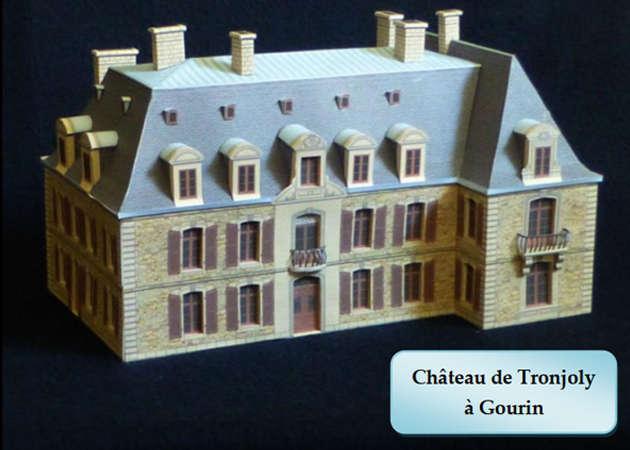 chateau-de-tronjoly-ville-de-gourin-kit168.com