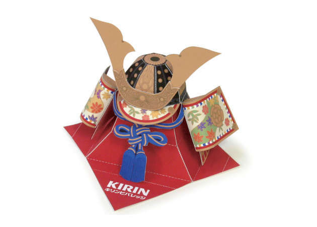 kabuto-nhat-ban-1-kit168.com