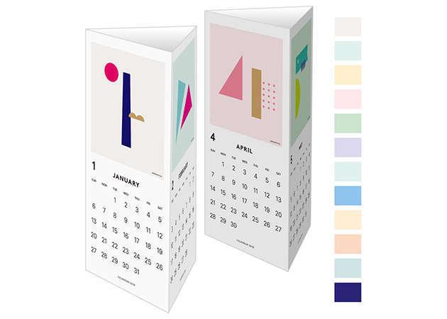 lich-tet-hinh-tam-giac-kit168.com