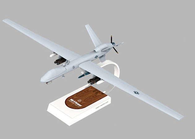mq-9-reaper-kit168.com