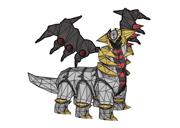 pokemon-giratina-ver-2-1